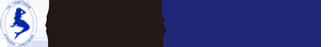 伊豆熱川温泉で海の見える温泉なら伊豆熱川温泉熱川大和館